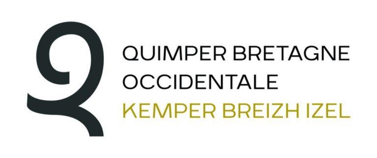 quimper-bretagne-occidentale-