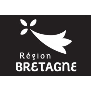 drapeau-region-bretagne-100150-cm
