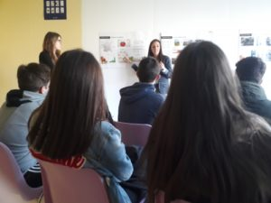 """Finale """"Une Entreprise Dans Votre Lycée"""" #EDVL"""