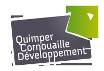 logo_quimper_cornouaille