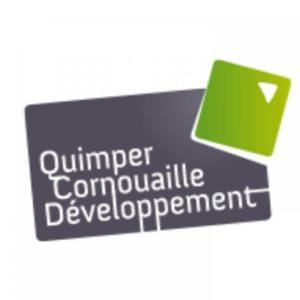 logo-quimper-cornouaille-2500-2500-70-620
