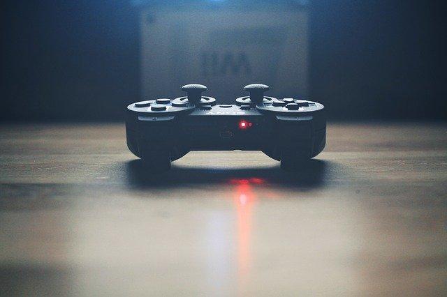 Les métiers dans l'univers du jeu vidéo